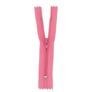 Fine nylon 45 cm