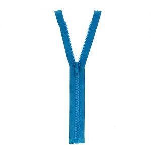 Fermeture injectée n°3 séparable 45 cm