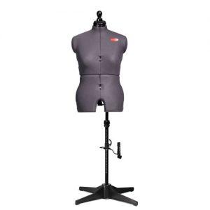Mannequin  Couture Prymadonna Multi S