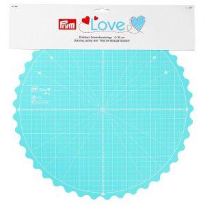 Prym Love Fond découpe tournant rond 35 cm