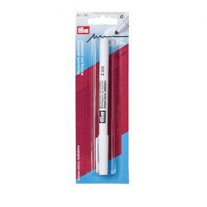 Crayon encre indélébile 2 mm noir