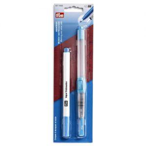 Aqua trick marker + stylo eau