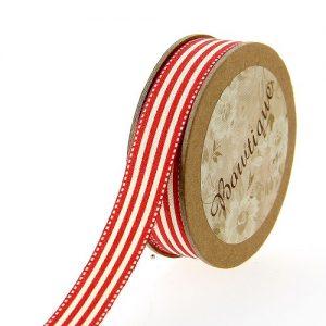 Bob ruban coton long 5 m larg 15 mm – F