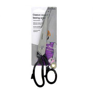 Ciseaux couturière 20.5 cm