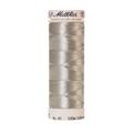 Boite 5 bobines Metallic 100 m