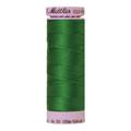 Boite 5 bobines 150 m Mettler Silk-finish Coton 50