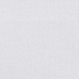 Toile étamine 11 fils/cm 50 x 68 cm