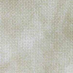 Toile Aïda marbrée 5,5 points 35 x 45 cm