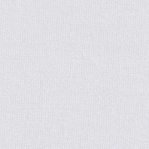 Rouleau 10 m toile lin 11 fils/cm – 180 cm