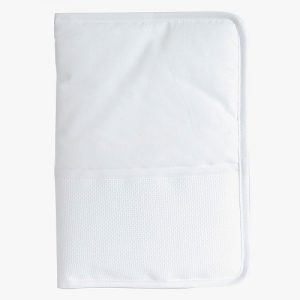 Protège carnet de santé 18 x 25 cm