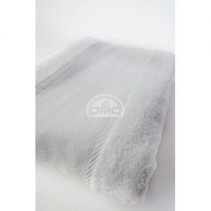 Serviette de bain éponge 70 x140 cm