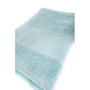 Serviette de bain 70 x 140 cm