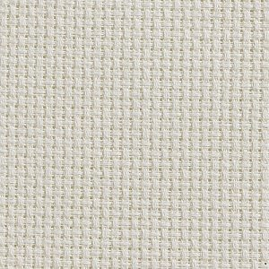 Rouleau 10 m toile aïda premium 5.5 points/cm 156