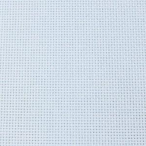 Toile aïda 5.5 points 50 x 75 cm