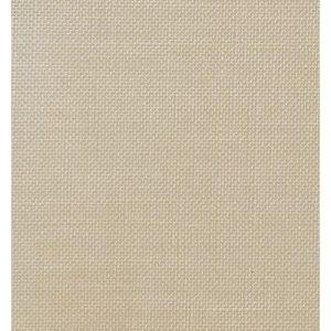 Rouleau 5 m toile lin 11 fils – 141 cm
