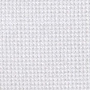 Rouleau 5 m toile étamine 10 fils/cm – 156 cm