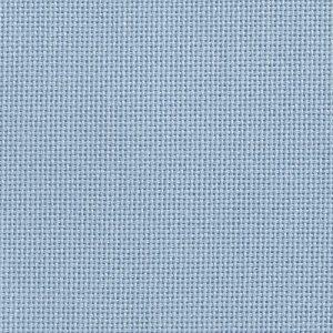 Toile étamine 10 fils/cm 50 x 68 cm