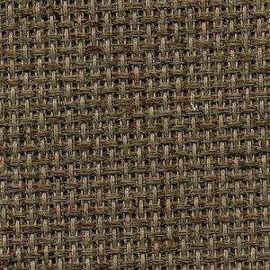 Toile aïda en lin 5.5 fils 50 x 75 cm