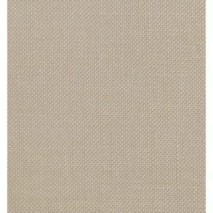 Toile souple lin 11 fils/cm 50 x 68 cm