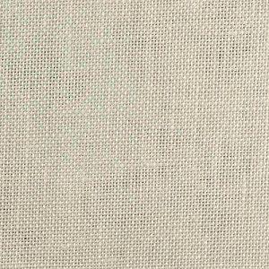 Toile souple lin 12 fils/cm 50 x 68 cm