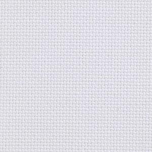 Toile Aïda 5.5 points/cm 51x61cm