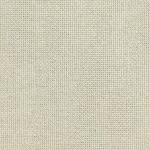 Toile étamine 11 fils Monaco – 38x45cm
