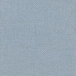 Toile étamine 11 fils Monaco – 50x60cm