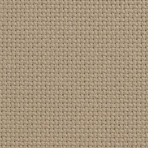 Toile Aïda 7 points/cm 38x45cm