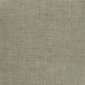 1 Mètre toile de lin 5.5 . larg 180 cm - 100% Lin