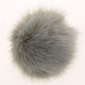 Pompon 10 cm