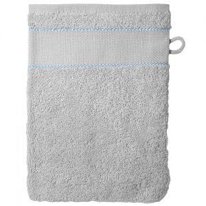 Gant de toilette 15 x 21 cm