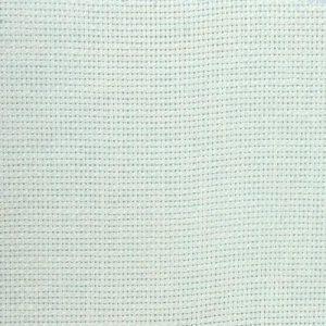 1 Mètre toile de lin 5.5 . larg 180 cm – 100% Lin