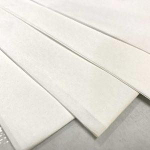 Papier de soie pour patrons