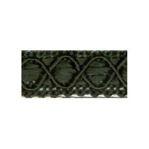 Bobine 20 m – Passementerie – 12 mm