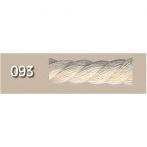Bobine 25 m Cordon 150