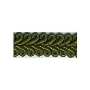 Bobine 25 m Ruban Passementerie 9 mm