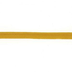 Bobine 25 m Passepoil polycoton 10 mm