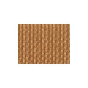 Disquette 25 m Gros grain 10 mm