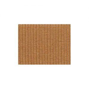 Disquette 25 m Gros grain 25 mm