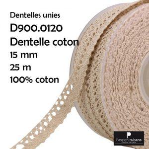 Bobine 25 m Dentelle coton 15 mm.jpg