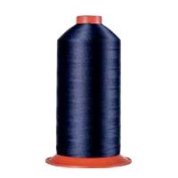 Fil SERAFIL 30 navy – Cone de 4000m
